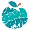 The Good Apple Cafe