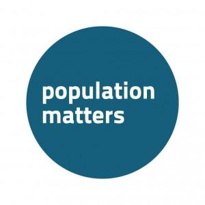 populationmatters