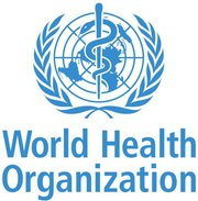 meat cancer world health orginisation