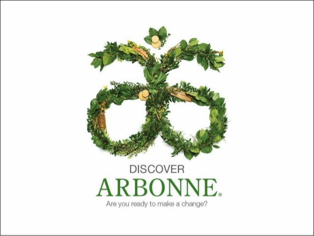 discover-arbonne-1-638