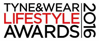 Tyne & Wear Lifestyle Awards 2016