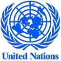 united nations meat tax
