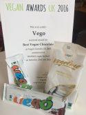 Vigo Chocolate
