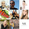 Best Vegan Blogger 2017