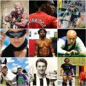 Best Vegan Athlete