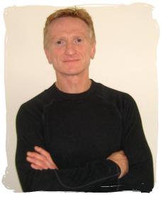 Neil Robinson Vegan Footballer