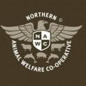Northern Animal Welfare Co-operative
