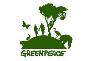 greenpeace newcastle