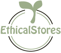 Ethical stores