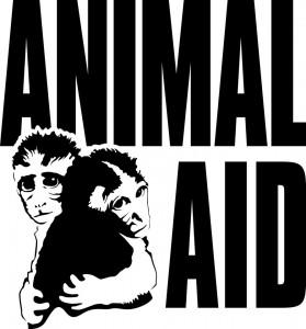 animalaid