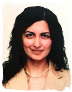 Ruhani Wellness
