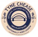 Tynechease