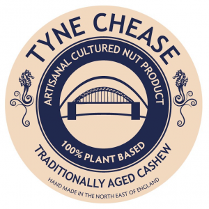 Tyne Chease