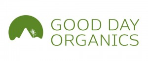 gooddayorganics