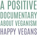 Happy Vegans Documentary