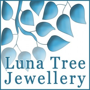 Luna Tree Jewellery