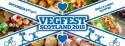 Glasgow Vegfest Scotland - This Weekend