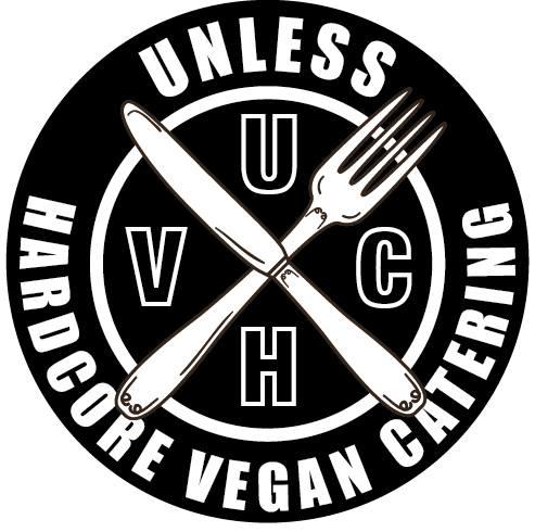 Earth crisis hardcore vegan straight edge patch sxe
