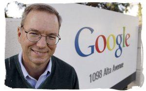 plant based google