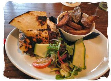 vegan restaurants newcastle upon tyne 2016
