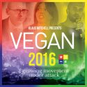 Vegan Documentary 2016