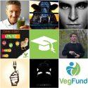 best vegan documentary 2017