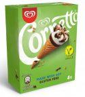 vegan cornetto
