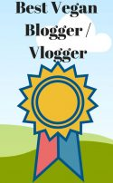 Vote-For-Best-Vegan-Blogger2019