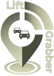 Car Share Sheffield