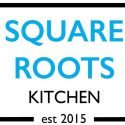 Square Roots Kitchen Tynemouth
